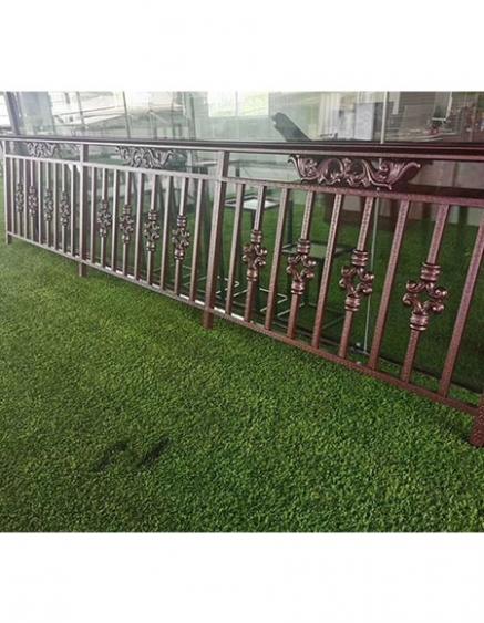 高安护栏生产厂家